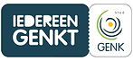 GENK_logo.png