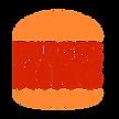 burger-king-logo-rebrand-bk-jkr_logo_dez