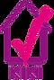 Logo_KIKItransparant.png