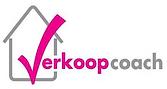 Logo_Verkoopcoach.png
