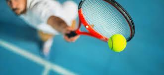 Quais os Melhores Mercados Para Ganhar Dinheiro com Tênis?