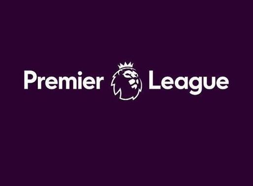 Mudanças Radicais na Premier League