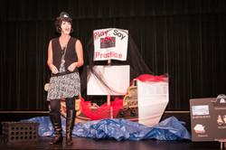 Ms. Dez Pirate Night-29
