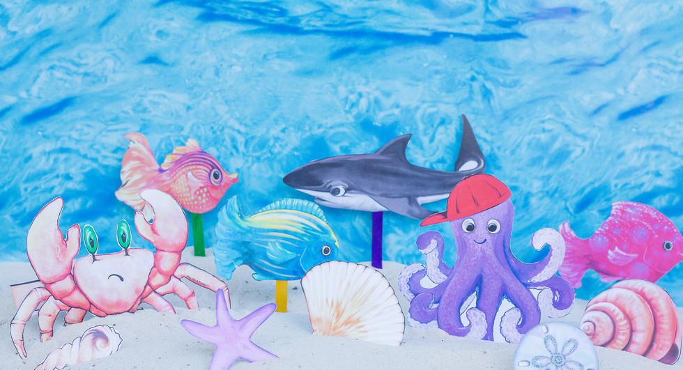 beach1920X900.jpg