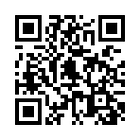 QR コード NAGOYA FASHION FESTA.png