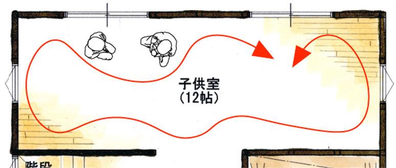 昭和町のコピー3.jpg