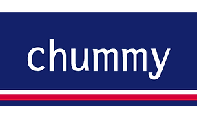 chummy.png