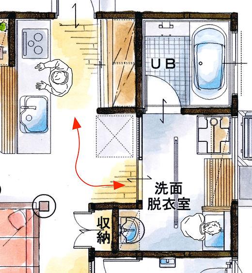 昭和町のコピー2.jpg