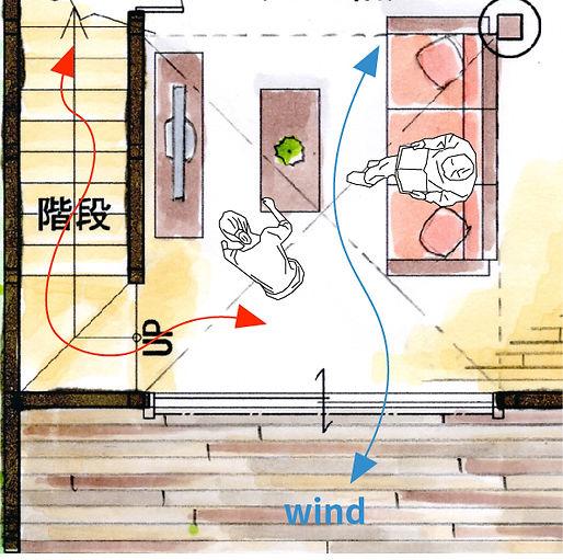 昭和町のコピー6.jpg