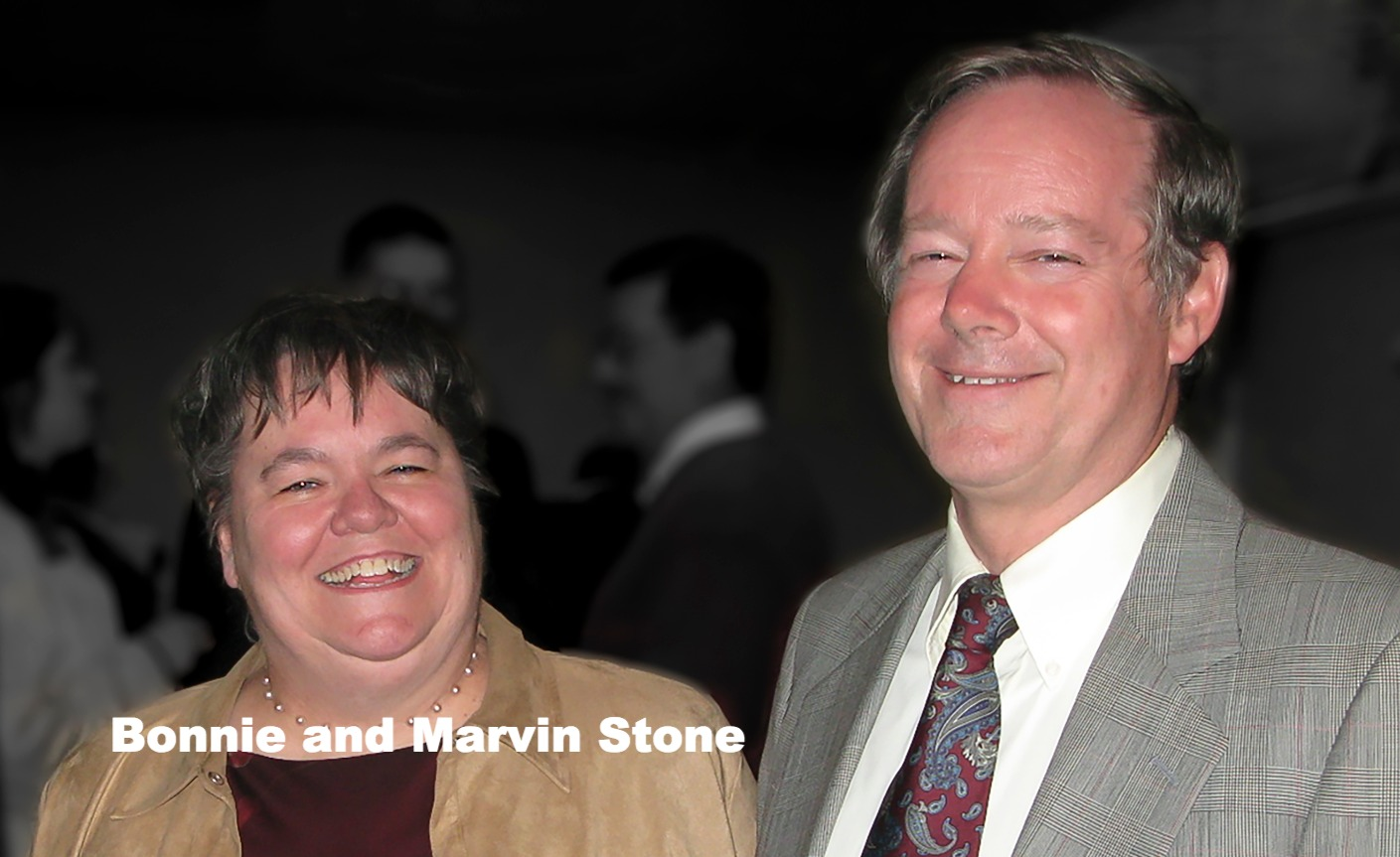 Bonnie and Marvin Stone 20070414-41017[2