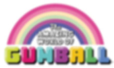 Gumball-1.jpg