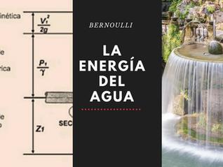 Fundamentos básicos de hidráulica (3 de 5)