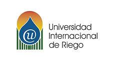 logo UIDR-01.jpg