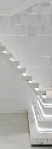 MONTECRISTO - Stairs 2