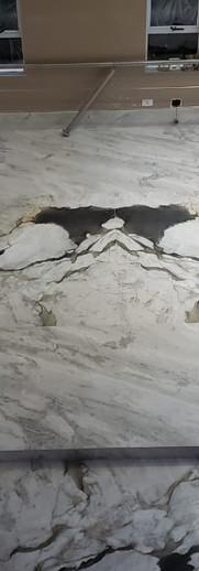 MACCHIA VECCHIA - Floor I