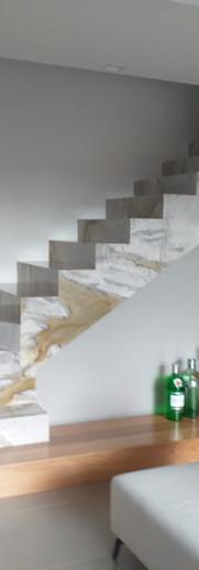 MONTORO - Stairs I