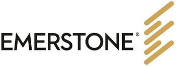 Emerstone-logo-2-01.jpg