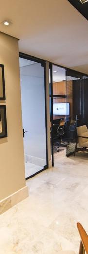 MONTORO - Office floor 1