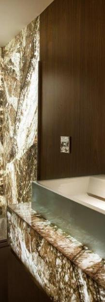 Shower PIETRAFINA FIORE