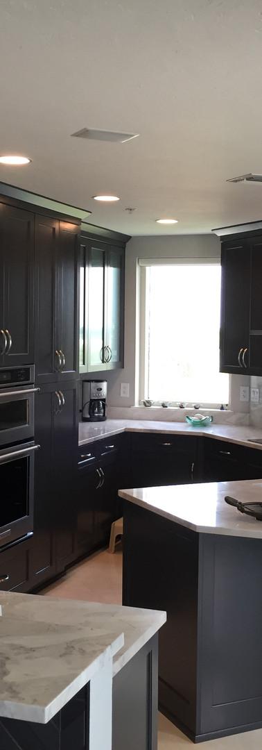MONTEVITTA - Kitchen I