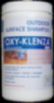 Oxy-Klenza-web.png