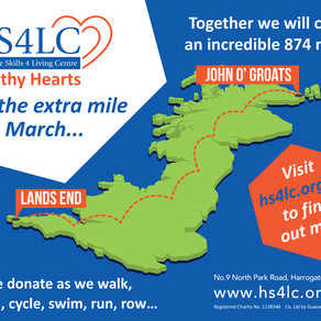 Please sponsor us today!