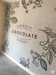 Cafe mural HCF.jpg