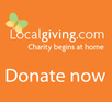 content_Localgiving.png