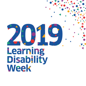 Learning Disability Week 2019