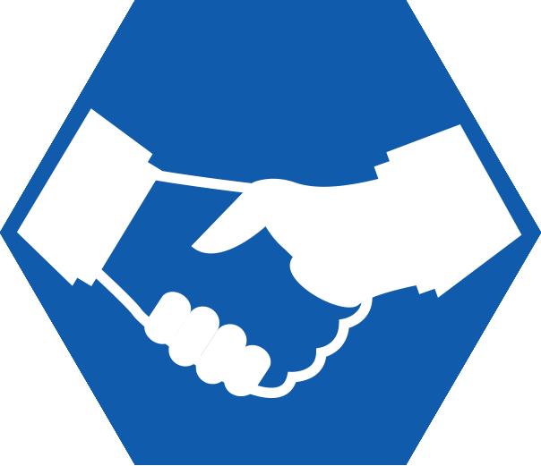 blue_handshake