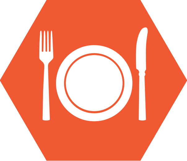 orange_plate