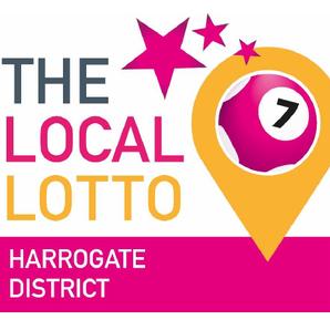 Harrogates Local Lotto!