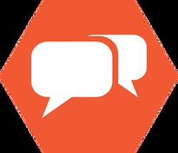 orange_speach_bubbles