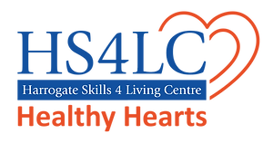 HS4LC_Healthy_Hearts_LOGO_LR.png