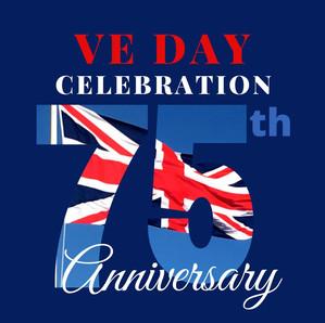 VE Day Celebrations!