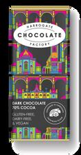 Harrogate Chocolate Factory 44g Bar Mock