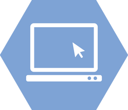 light_blue_laptop