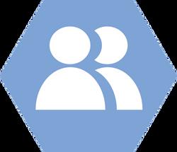 light_blue_people