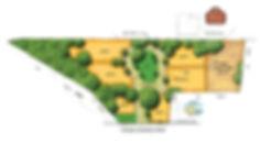 Landen Oak Color Rendering 12-10-18.jpg