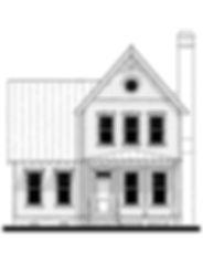 Cassat Cottage.jpg