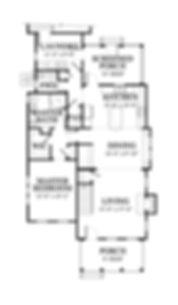 cassat floor plan_1.jpg