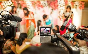 Wedding-videographers-in-Mumbai.jpg