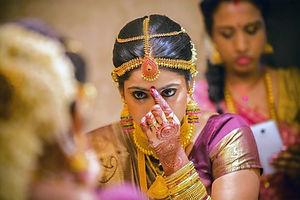tamil-brahmin-wedding-photography-14_edi