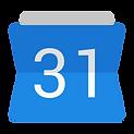 kisspng-google-calendar-computer-icons-g