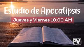 Banner-ESTUDIO-APOCALIPSIS.png