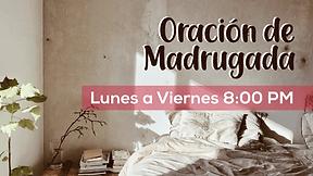 Banner-oracion-madrugada.png