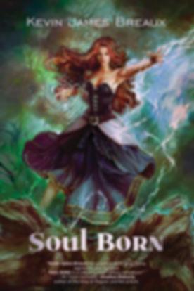 SoulBornNewCoverLweb.jpg
