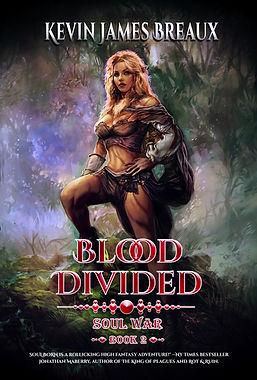 BloodDividedBreauxw.jpg