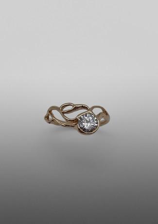 Joann-Lustig-Round-diamond-ring.jpg