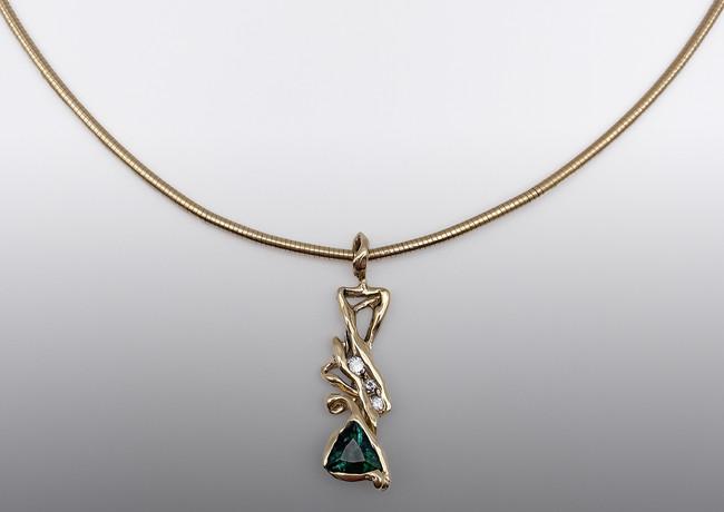 joann-lustig-tourmaline-necklace.jpg
